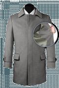 Grey Coat-front_open