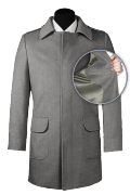 Grey Coat-front_open