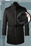пальто с поясом-front_open