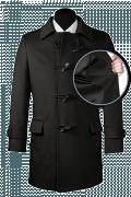 Manteau noir-front_open