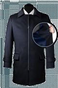 Blue Coat-front_open