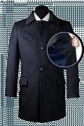 Manteau bleu-front_open