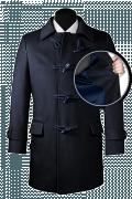 Blauer Mantel-front_open