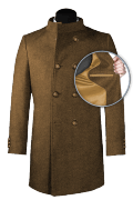 двубортное пальто с воротником-стойкой-front_open