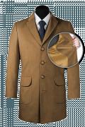 Cappotto marrone-front_open
