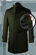 двубортное пальто с поясом-front_open