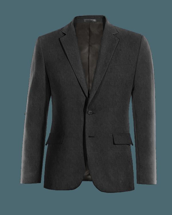 giacca ROMA conveniente