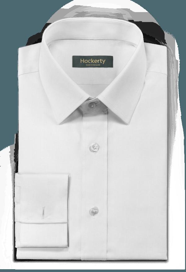 8e5a855554 French Cuff Shirts | The Perfect Cufflink Shirt - Hockerty