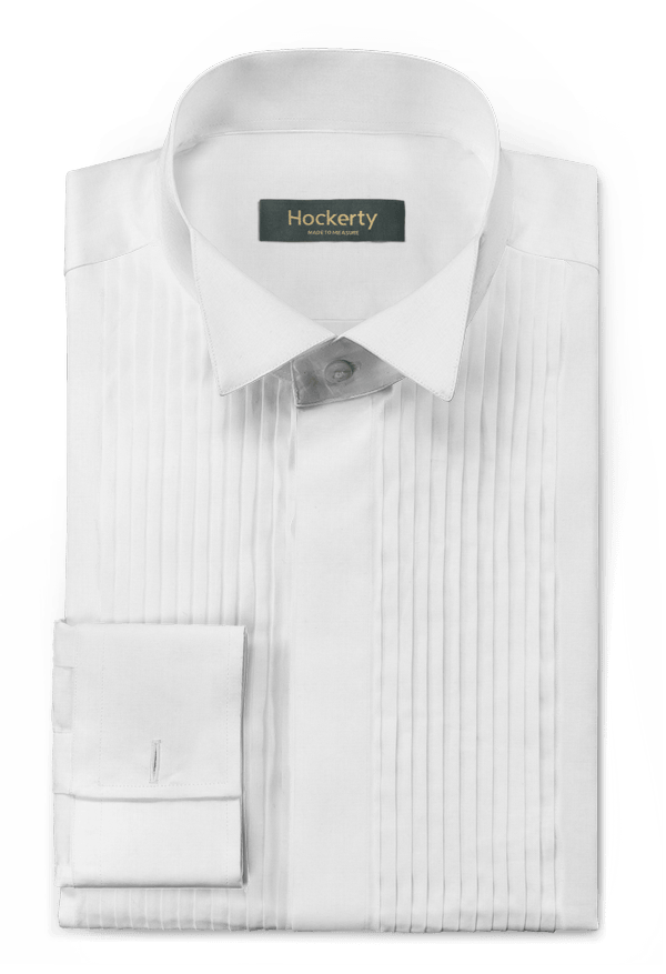 Tuxedo Shirts Tux Dress Shirts 59 Hockerty