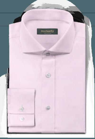 Lilanes Hemd aus Baumwolle