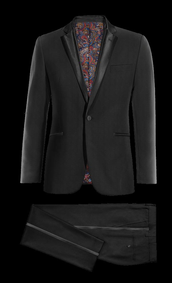 725e169b280 Tailored Tuxedo | Design your Tuxedo Online - Hockerty