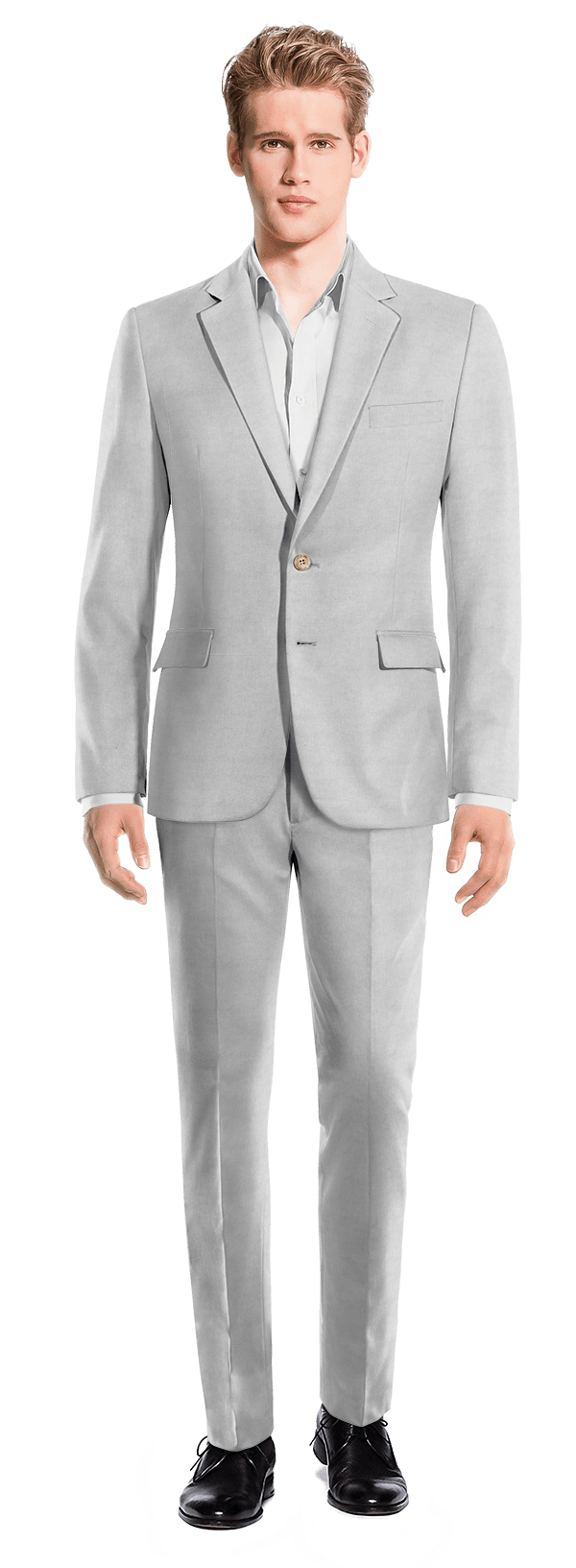 Men's Linen Clothes: Linen Shirts, Linen Pants, Linen Suits. There's a reason clothes have been created with linen for more than 4, years. Linen clothing is a .