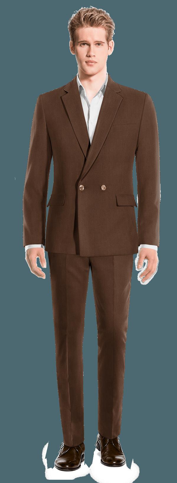 Trajes para hombre Moda Online ZARA Espaa