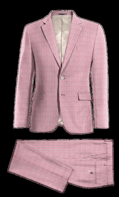 Seersucker Suit For Men Shop Seersucker Hockerty