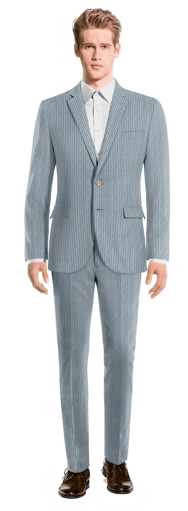 Shop online from our exclusive range of custom made men's linen suits! Get your custom suit online today from StudioSuits! Worldwide shipping available! Shop today! NEW! Solbiati Denim Mid Blue Linen Suit. $ SHOW CLOSEUP. Solbiati Denim Light Blue Linen Suit. $ SHOW CLOSEUP. Solbiati Denim Dark Blue Linen Suit. $ SHOW CLOSEUP.