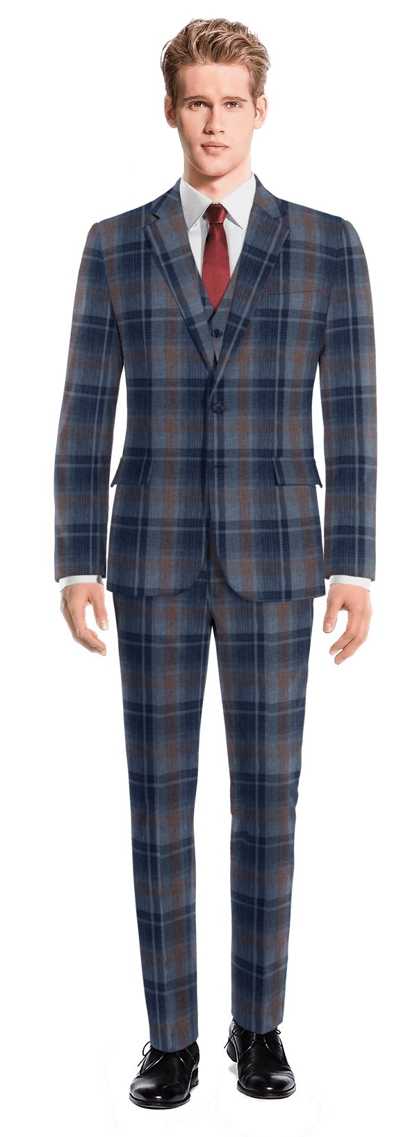 Free shipping and returns on Men's Linen Suits & Separates at atrociouslf.gq