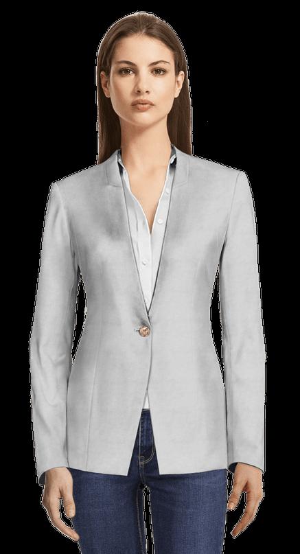 Super Abbigliamento su misura da donna | Tailleur, camicie e gonne  JH52