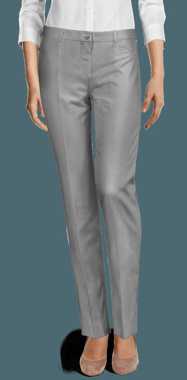 Mesure De Pour Femme Tissus Tailleur Sur 150 Pantalons 5q8a1w5