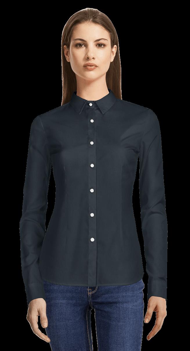 discount coupon top-rated best wholesaler Women's Dress Shirts - Custom Made - just $65
