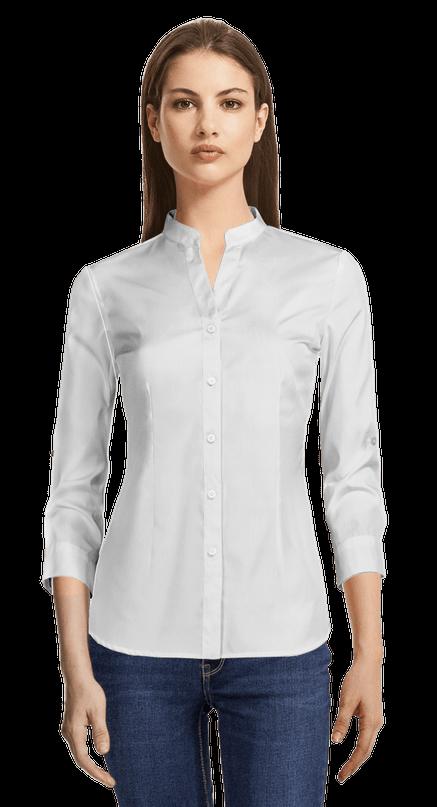 pretty nice e3596 fe334 Camicie Donna Primavera/Estate | Sumissura