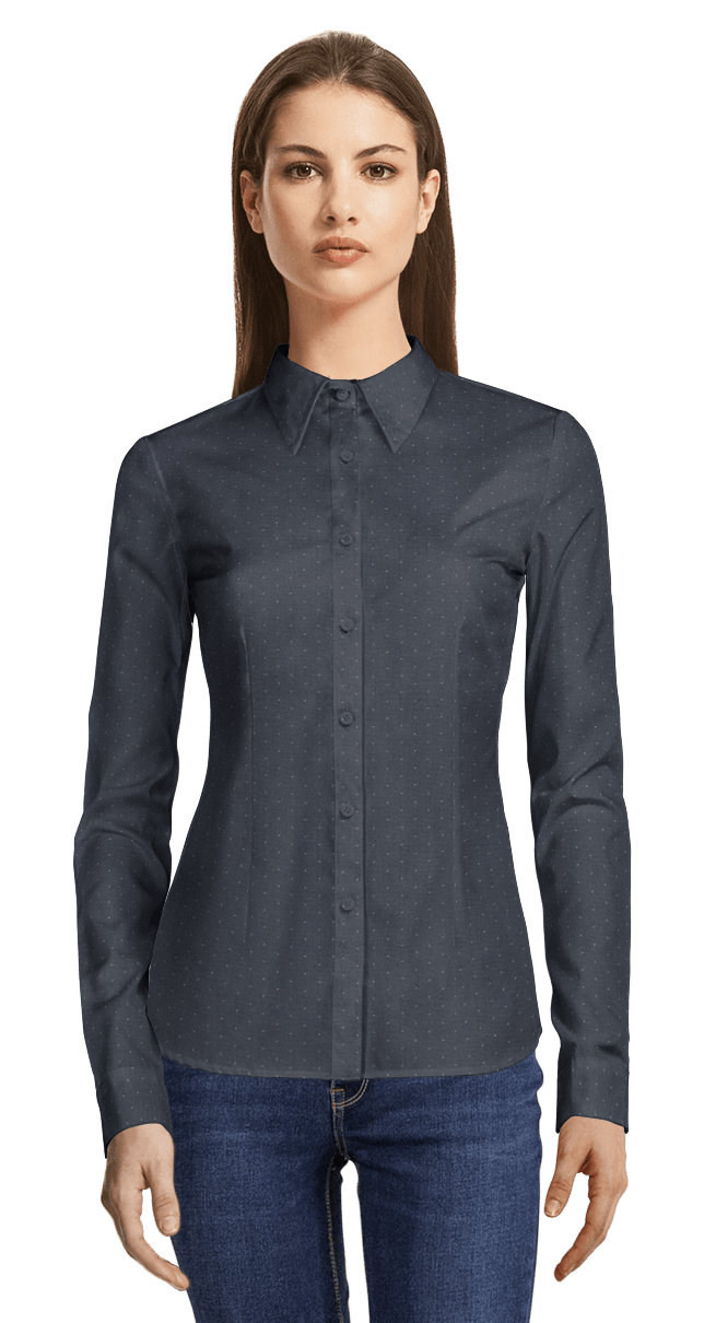 0c51ff45fe Design Womens Business Shirts – EDGE Engineering and Consulting Limited