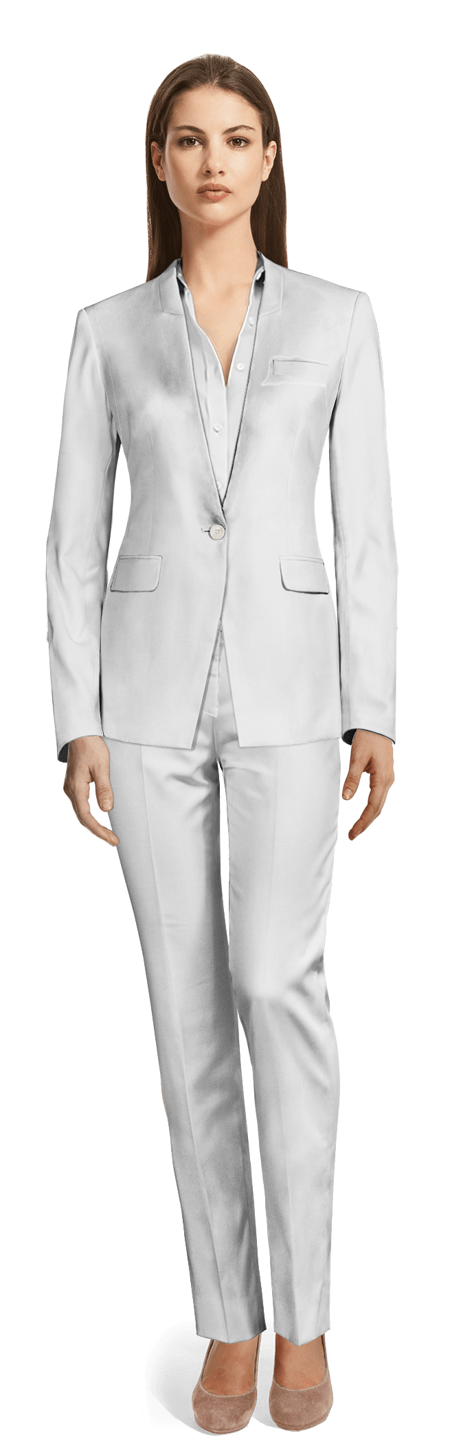 Women S Custom Clothing Shop For Tailored Suits Shirt And Skirts