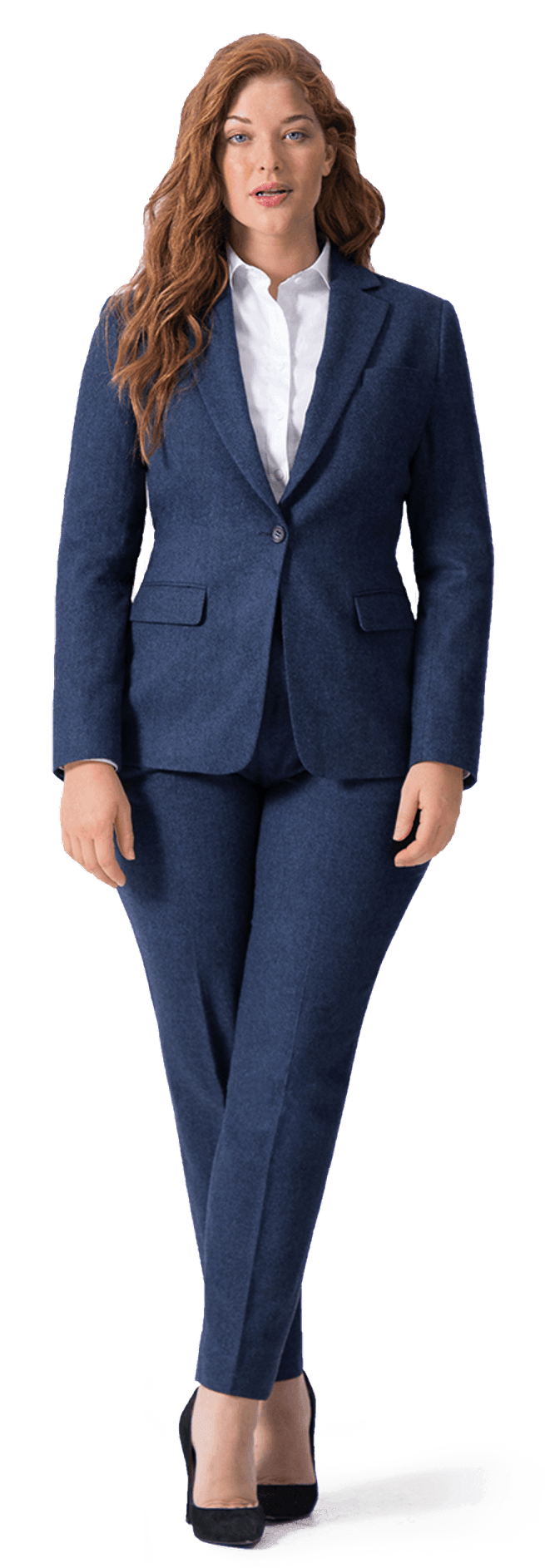 Pant Suits For Women Pantsuits Online Sumissura