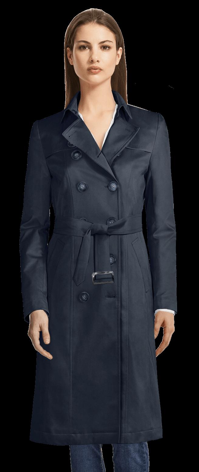 huge selection of 63fed 2b76e Damen Trenchcoats