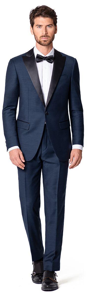 evening-suit-man