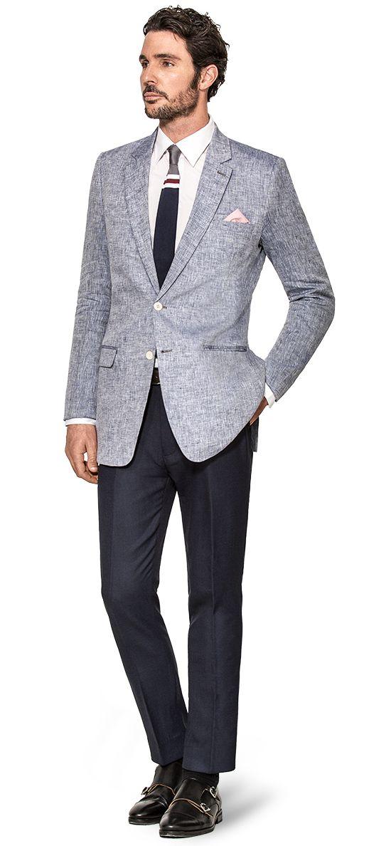 giacche-eleganti