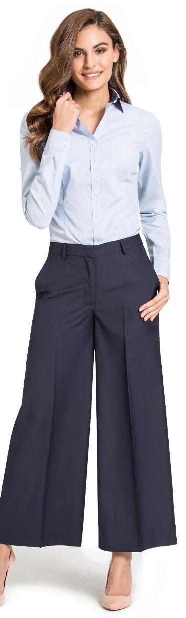 camisa mujer business